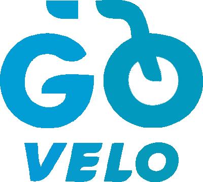 Магазин «GO-VELO» большой выбор велосипедов
